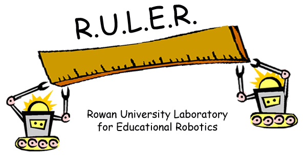 RowanU Lab